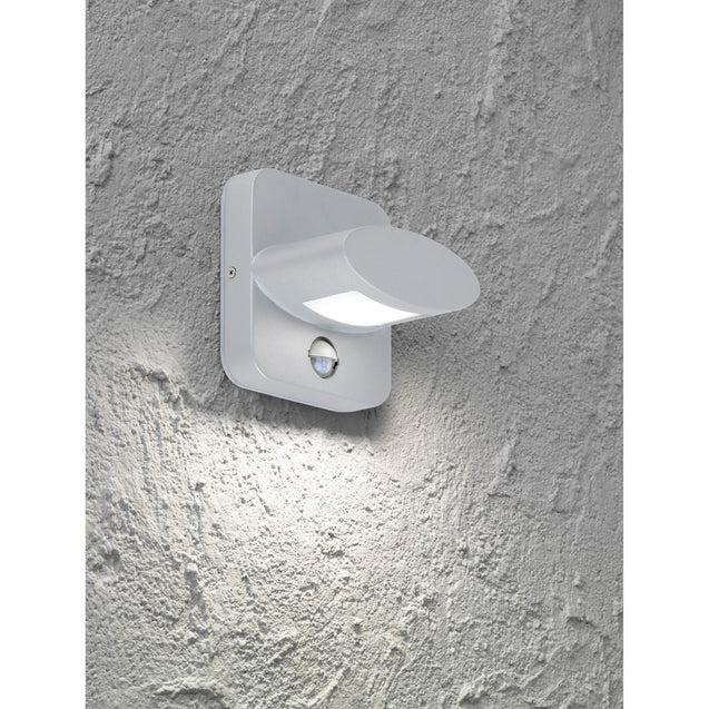 Wofi Altana LED Wall Light