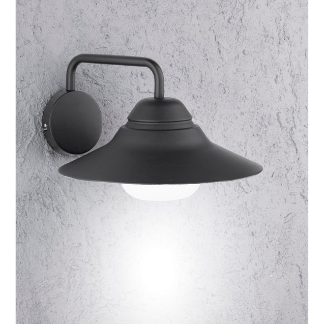 Wofi Paria Wall Light