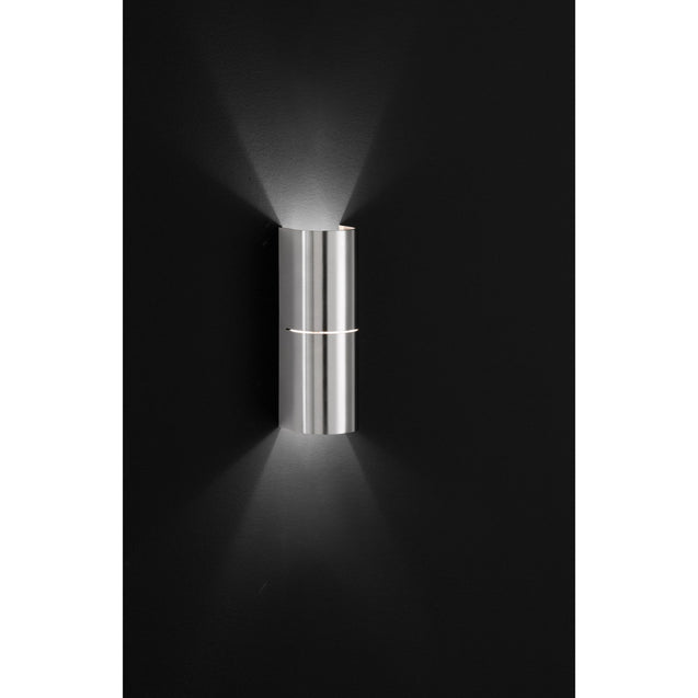 Wofi Braez Wall Light