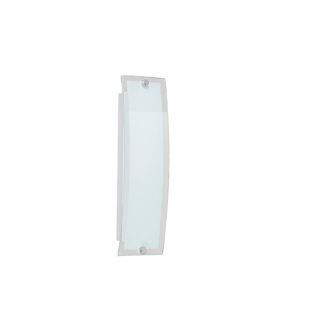 Action Lorenz LED Wall Light