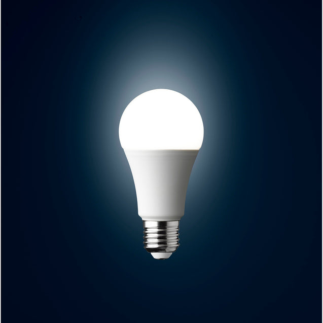 Wofi LED Bulb Dimmable A60 E27