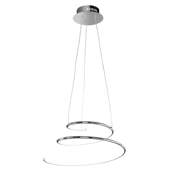 Wofi Visio Pendant Light