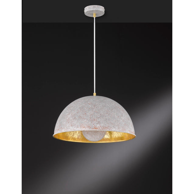 Wofi Mona Pendant Light