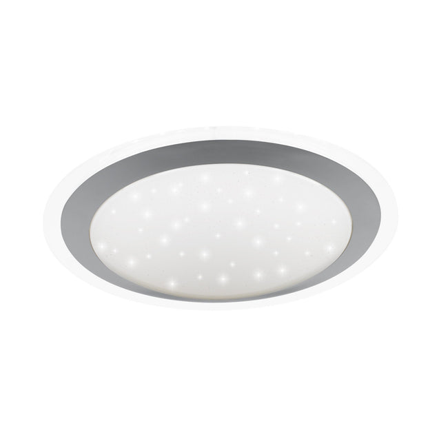 Lighting Style Bloom Ceiling Light