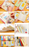 2 x Instant instax Photo Album Card Holder for Fujifilm Instax Polaroid Snap PIC-300 Z2300 Zip
