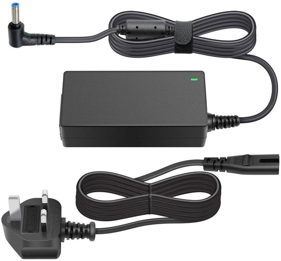 Laptop Charger for Acer Aspire One ES1 E1 E5 Series Output:19v 2.37a 45w Tip: 5.5 * 1.7mm Notebook AC Adapter Power Supply