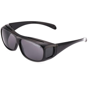 Night Vision Driving Glasses