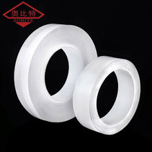 Image of Waterproof Transparent Double Sided Tape