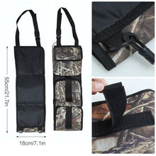 Image of Back Seat Gun Sling