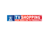 TV SHOPPING AMERICA