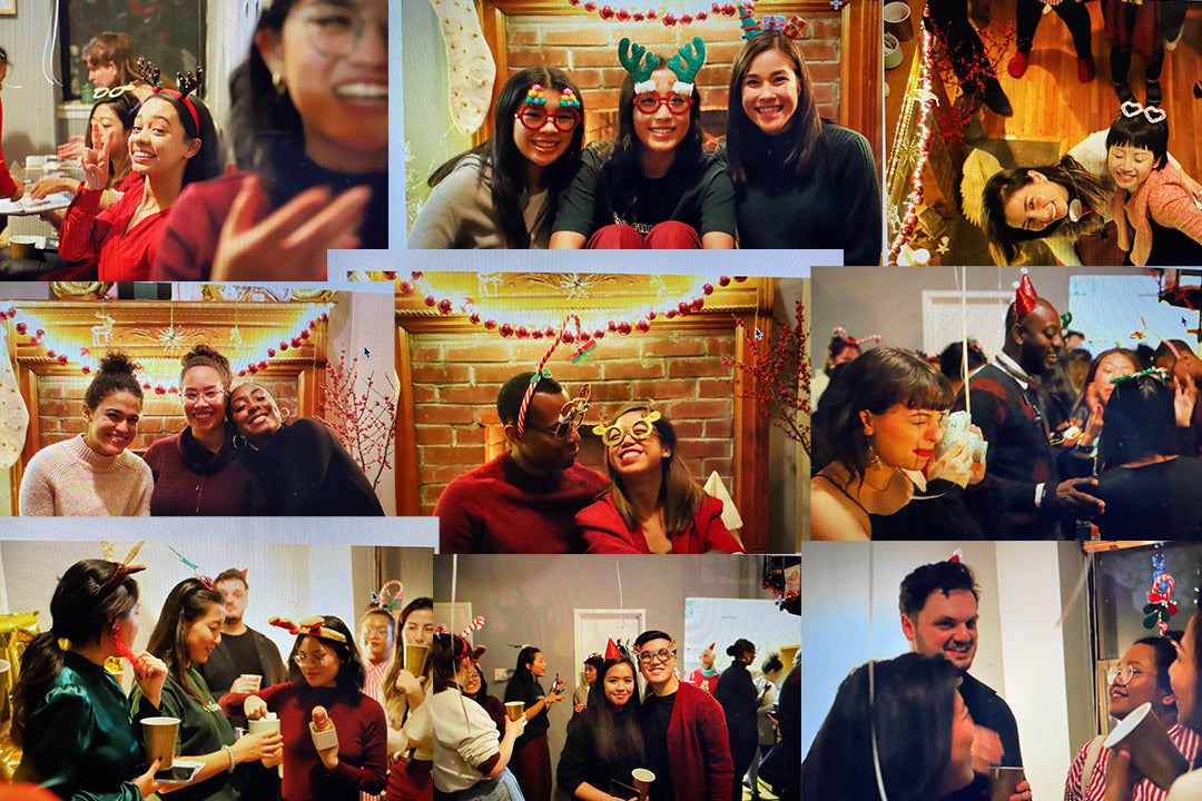 ustwotea-holiday-party