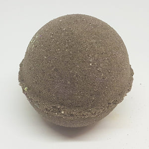50 Shades Bath Bomb - Little Luxuries (Vic)