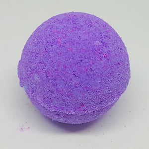 Miss Dior Type* Bath Bomb - Little Luxuries (Vic)