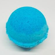 Load image into Gallery viewer, Surf Side Bath Bomb - Little Luxuries (Vic)