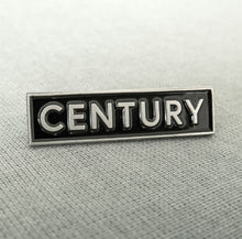 Load image into Gallery viewer, Century Pin
