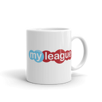 MyLeague - Coffee Mug