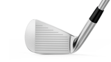 Mizuno JPX919 Tour Irons Starting at $1200 3-PW