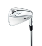 Mizuno MP-20 Irons Starting at $1300 3-PW
