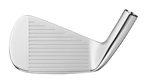 Miura CB 301 - Starting at $280 per Club