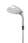 Vega VW-08 Satin Wedge
