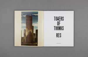 Res - Towers of Thanks