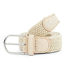 CEINTURE en natural - extensible