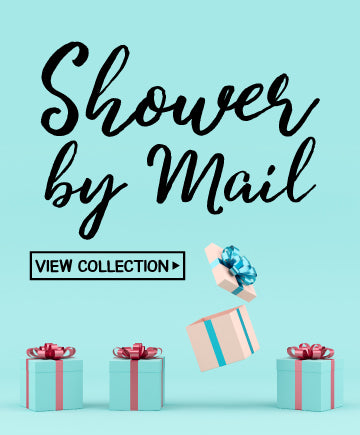 Shower By Mail