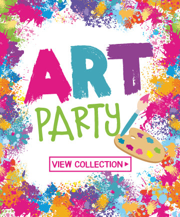 Art Party Collections