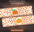 products/Little_Pumpkin_-_Bottle_Labels_-_www.printerfairy.com.png