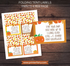 products/Little_Pumpkin_-_Food_Tents_-_www.printerfairy.com.png