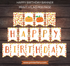 products/Little_Pumpkin_-_Happy_Birthday_Banner_-_www.printerfairy.com.png