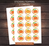 products/Little_Pumpkin_-_Stickers_Toppers_-_www.printerfairy.com.png