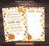 products/Little_Pumpkin_-_Thank_You_Cards_-_www.printerfairy.com.png