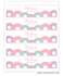 products/Water_bottle_label-02.png