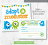 products/adopt-a-monster-set-white-background_9d811c33-e830-41e1-92d5-7bd2ef2e8aa2.png
