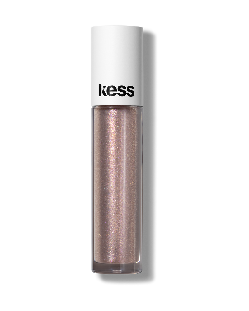 Lip Gloss – Clear Glaze