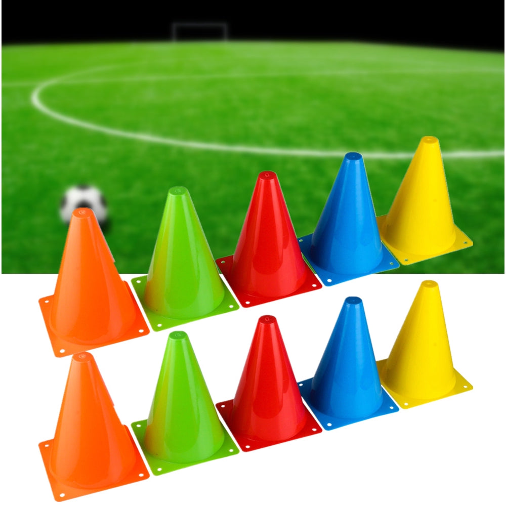 Training Cone - NFSporTech