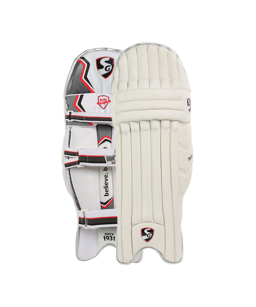 SG Batting Legguard TEST-SG - NFSporTech