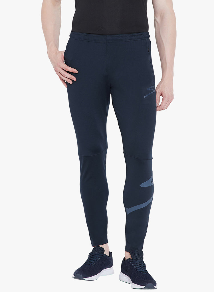 Track Pant TP5547 Navy - NFSporTech