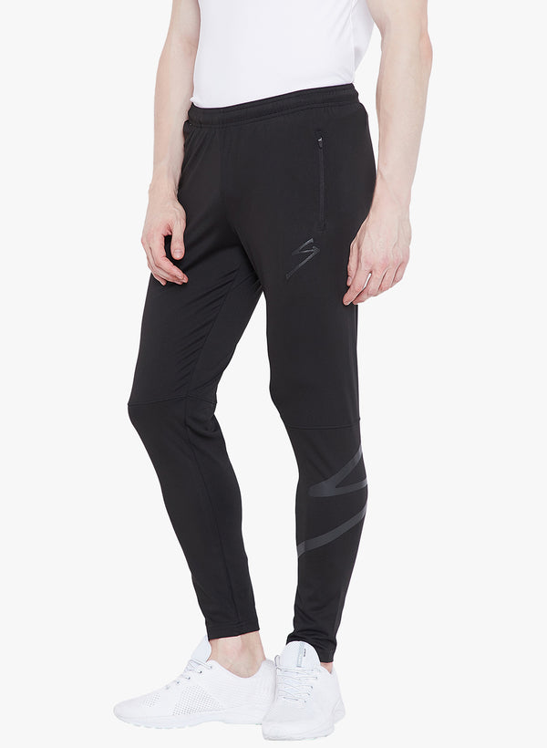 Track Pant TP5547 Grey - NFSporTech