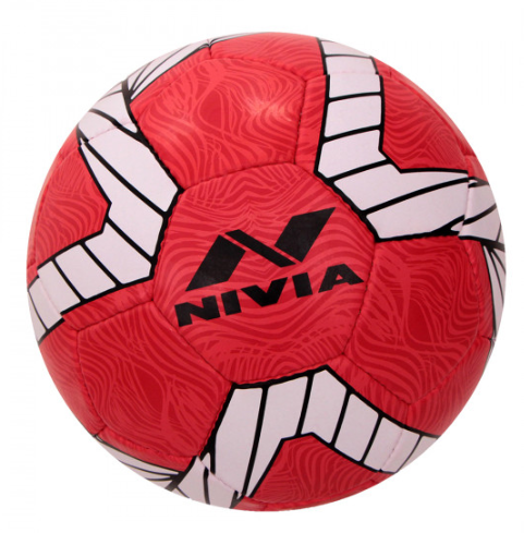 Nivia Kross World Football-NIVIA - NFSporTech