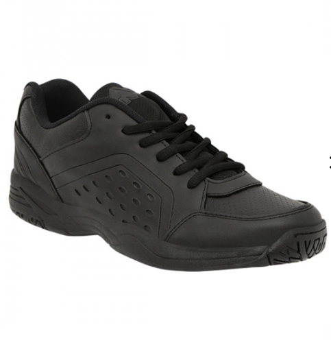 NIVIA SCHOOL SHOES-NIVIA - NFSporTech