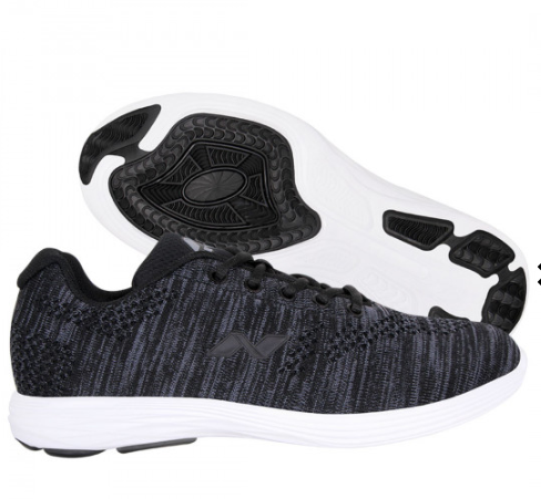 NIVIA Arch RUNNING SHOES