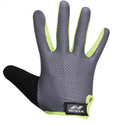 NIVIA 'Cross' Training Basic Glove