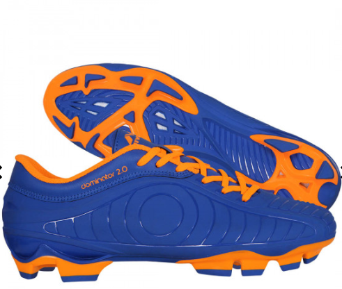 Nivia Dominator 2.0 Football Shoe
