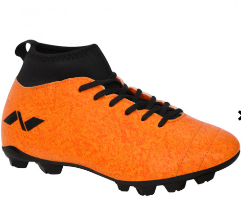 Nivia Pro Encounter 4 Football Shoe