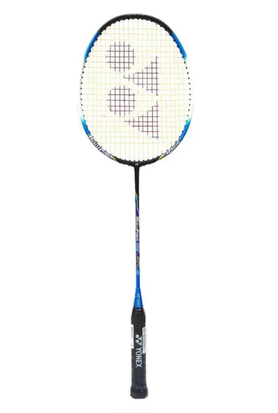 YONEX Muscle Power 29 Light Badminton Racquet