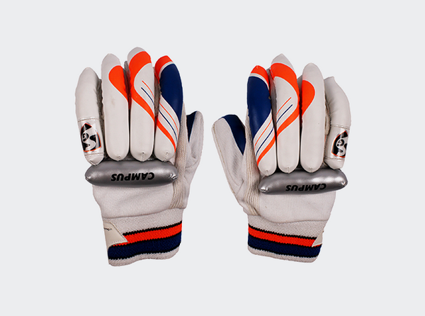 SG Cricket Kit Premium T5 Gloves - NFSporTech