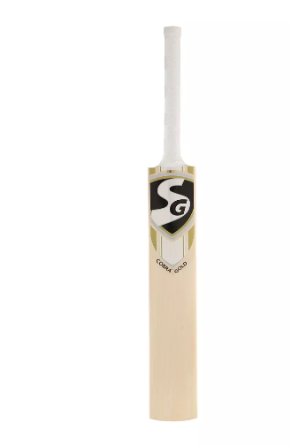 SG Max Cover™ Kashmir Willow Bat-SG - NFSporTech