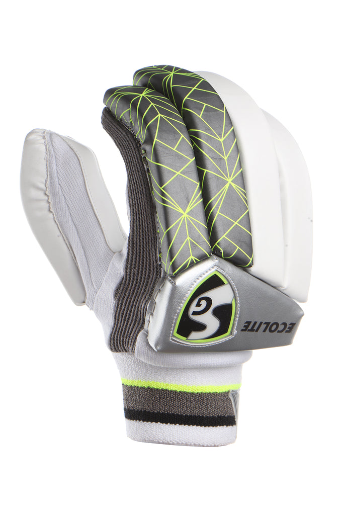 SG ECOLITE BATTING GLOVES-SG - NFSporTech